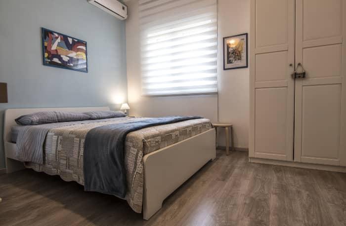 Bed & Breakfast San Vito, Taranto