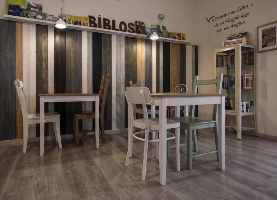 Biblos Bed & Breakfast Taranto