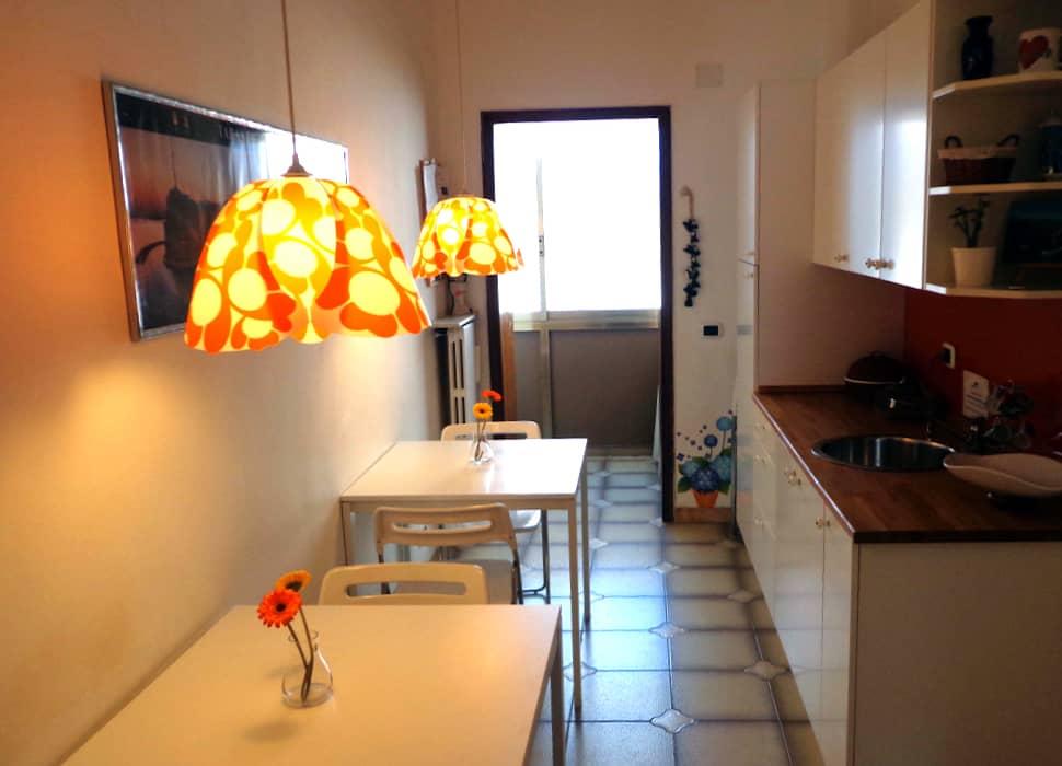 Borgo di Taranto - Guesthouse