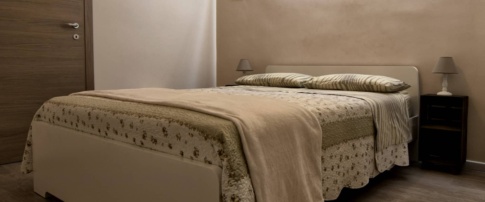 Bed & Breakfast Taranto